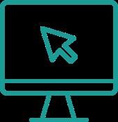 icon clipboard