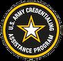 Army CA