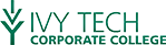 Ivy Tech Corporate College