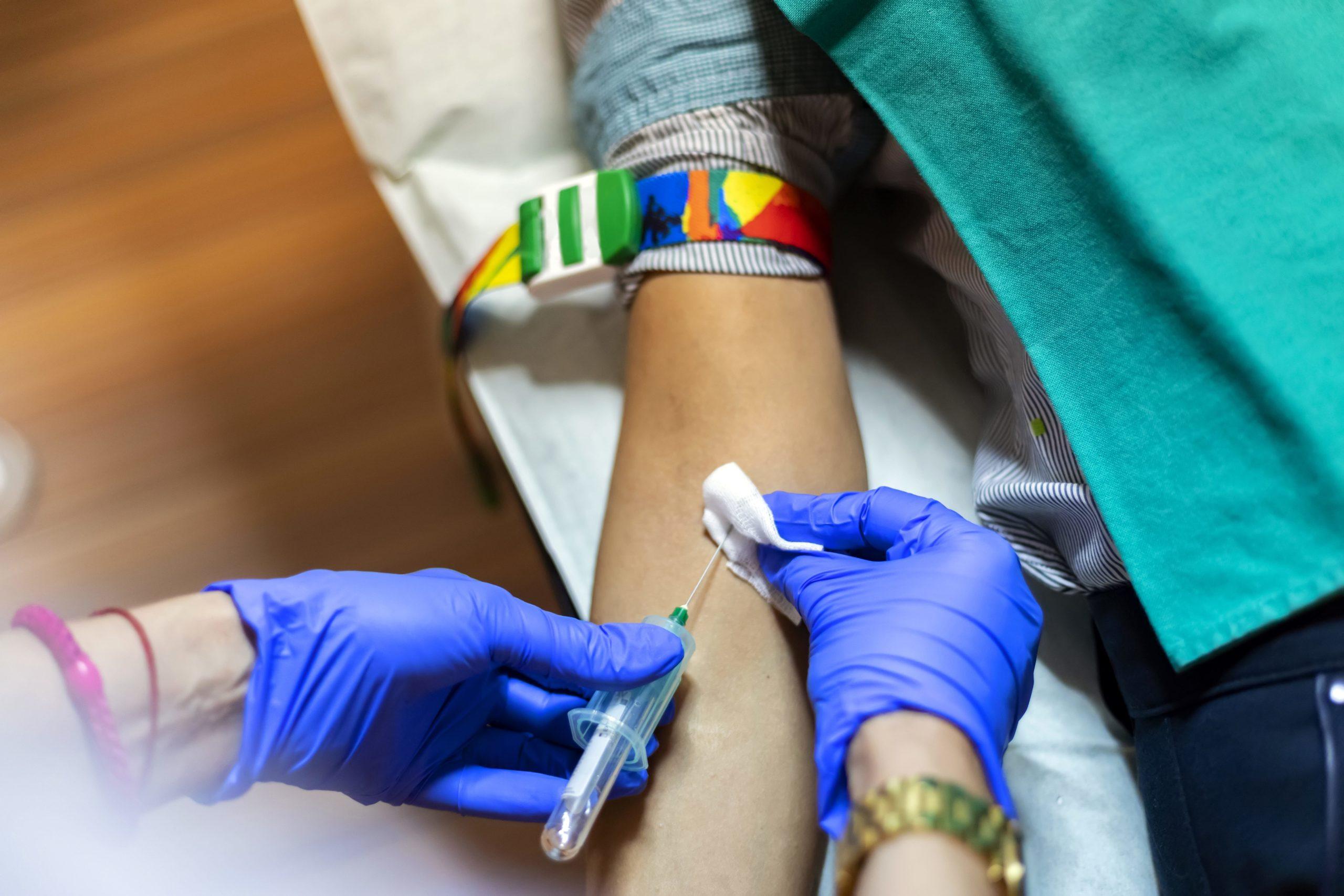 Discover CareerStep's hemodialysis technician program today | CareerStep