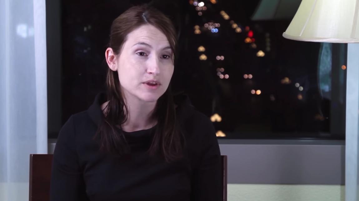 katherine testimonial video