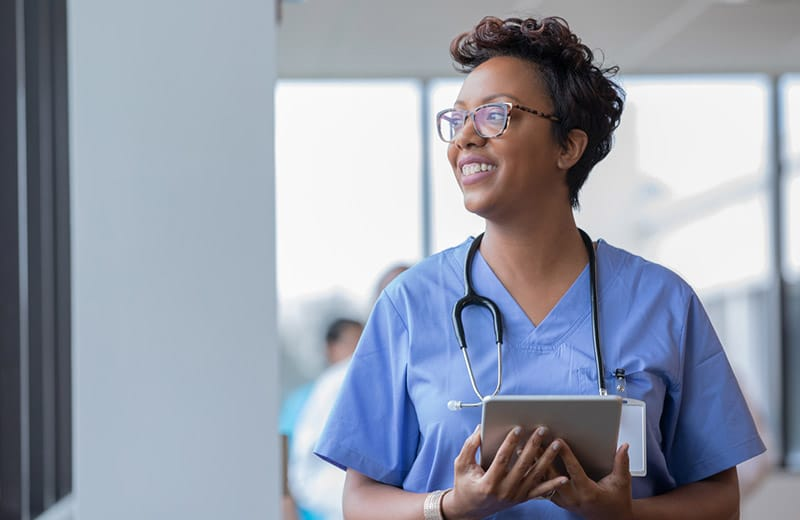 5 reasons becoming a certified medical assistant is right for you