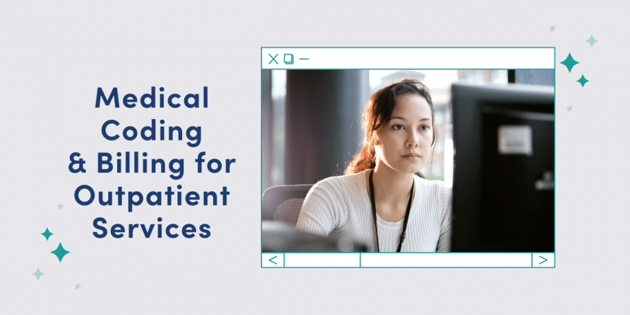 Medical Coding and Billing Enhancements
