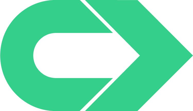 CareerStep Logo